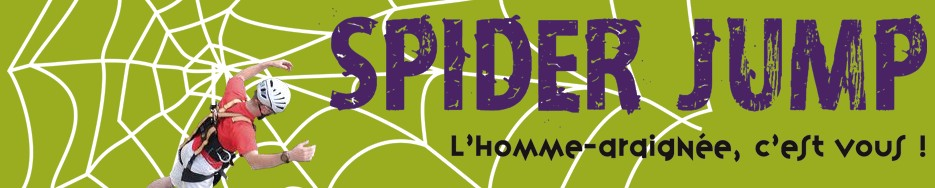 spider_jump.jpg - 60.62 Ko