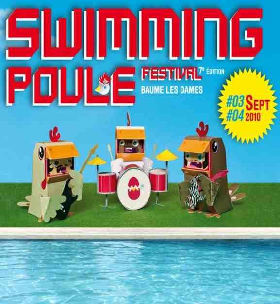 swimming(1).jpg - 109.50 Ko
