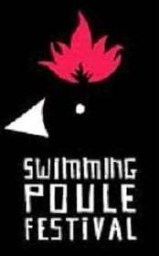 swimming.jpg - 9.66 Ko