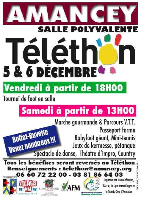 telethon.jpg - 44.93 Ko