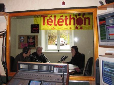 telethon2.JPG - 39.72 Ko