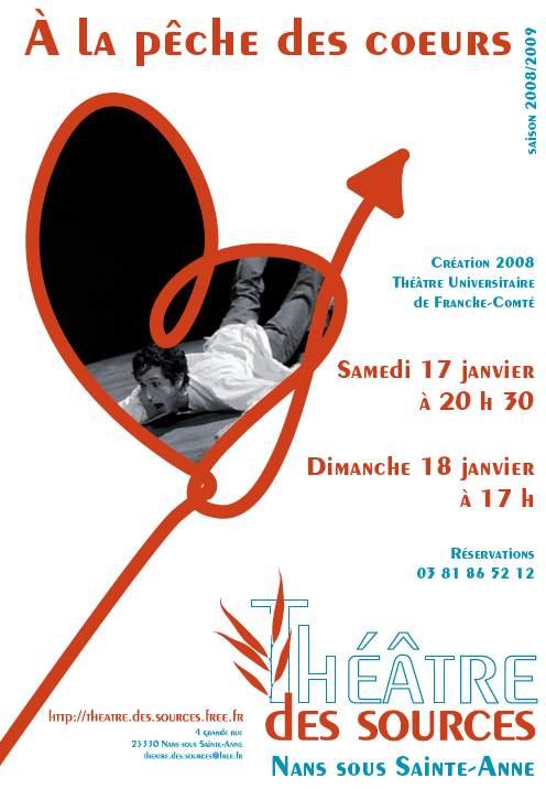 theatre_des_sources.jpg - 47.42 Ko