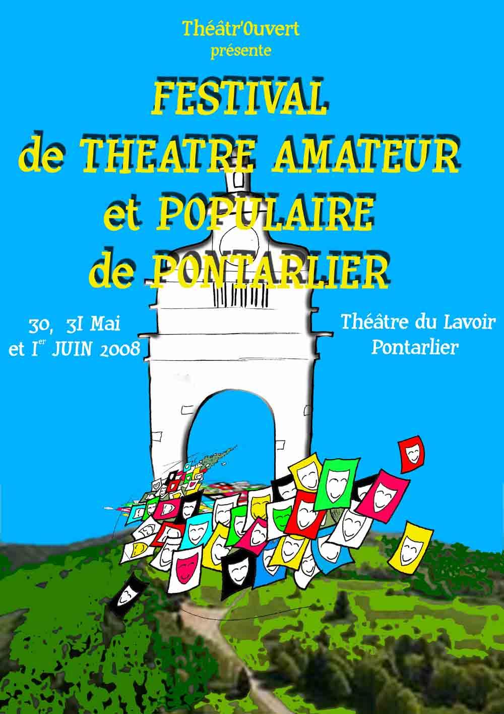 theatreouvert2.jpg - 83.92 Ko