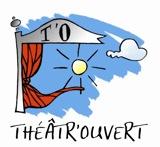 theatrouvert.jpg - 15.25 Ko