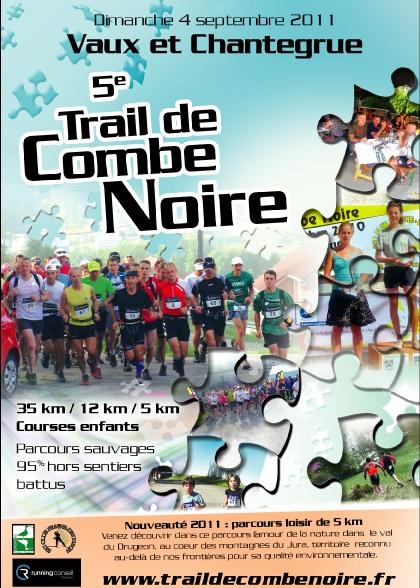 trail_combe_noire.jpg.jpg - 133.73 Ko