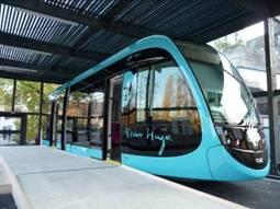 tram.jpg - 11.81 Ko