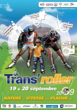 transroller2009.jpg - 38.02 Ko