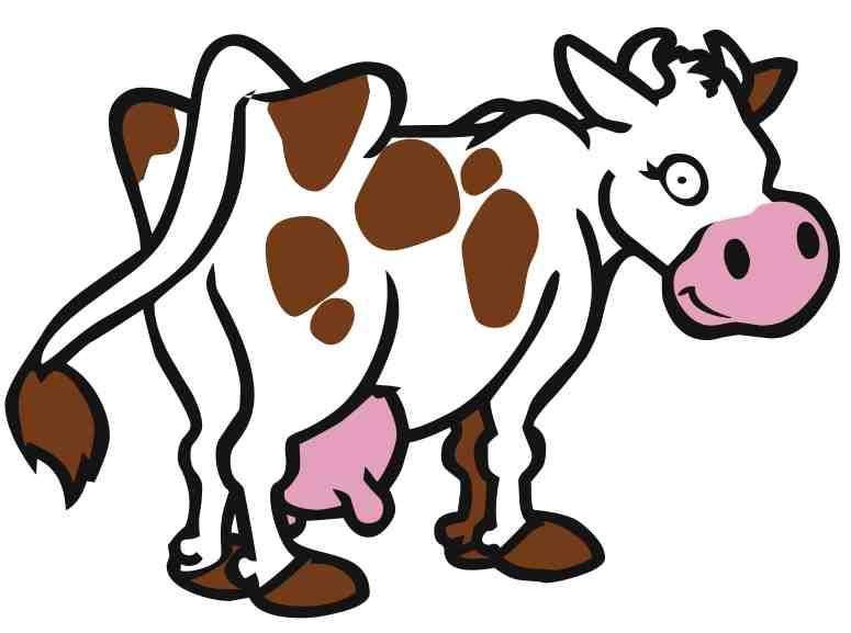 vache.JPG - 31.36 Ko