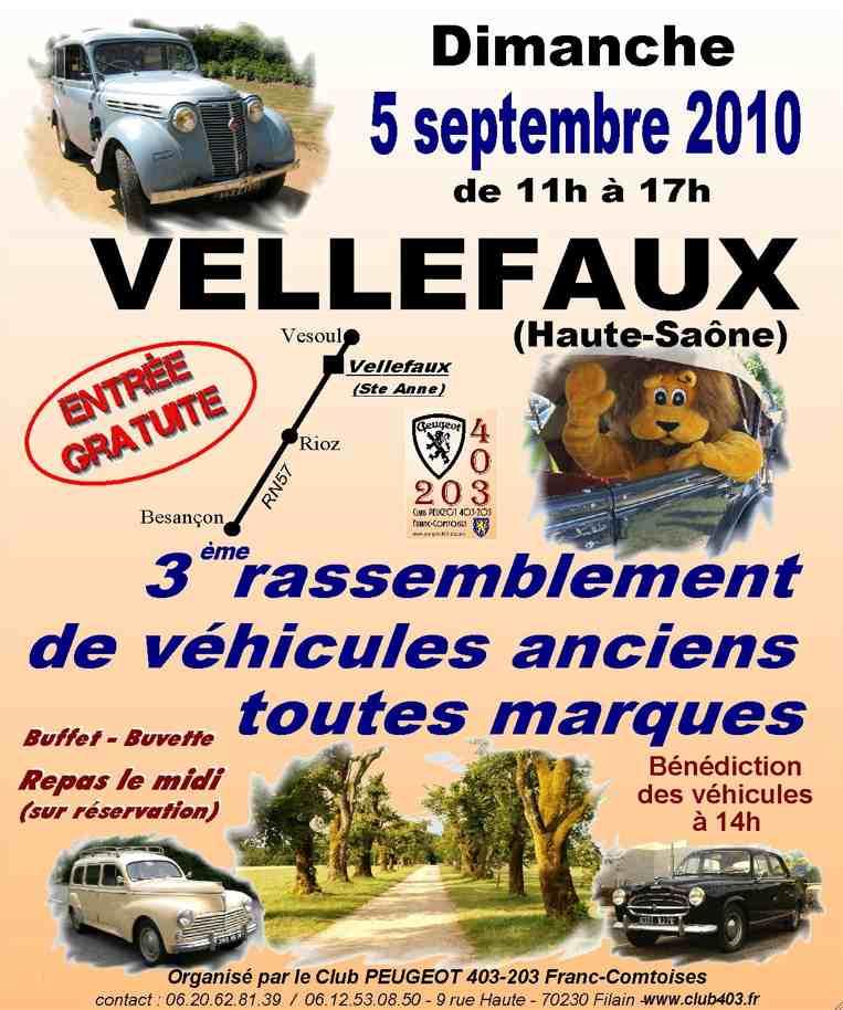 vellefaux(1).jpg - 149.84 Ko