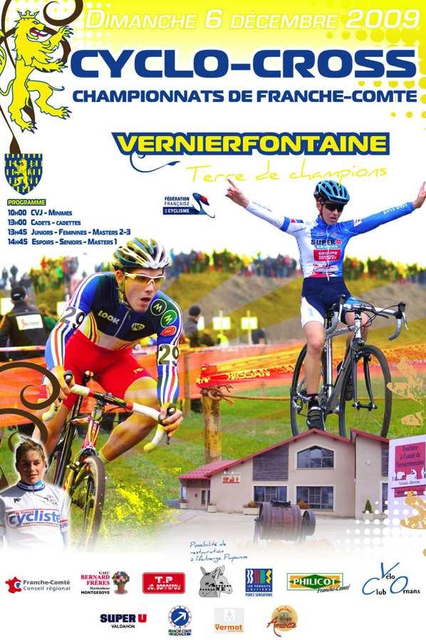 vernierfontaine.jpg - 89.86 Ko
