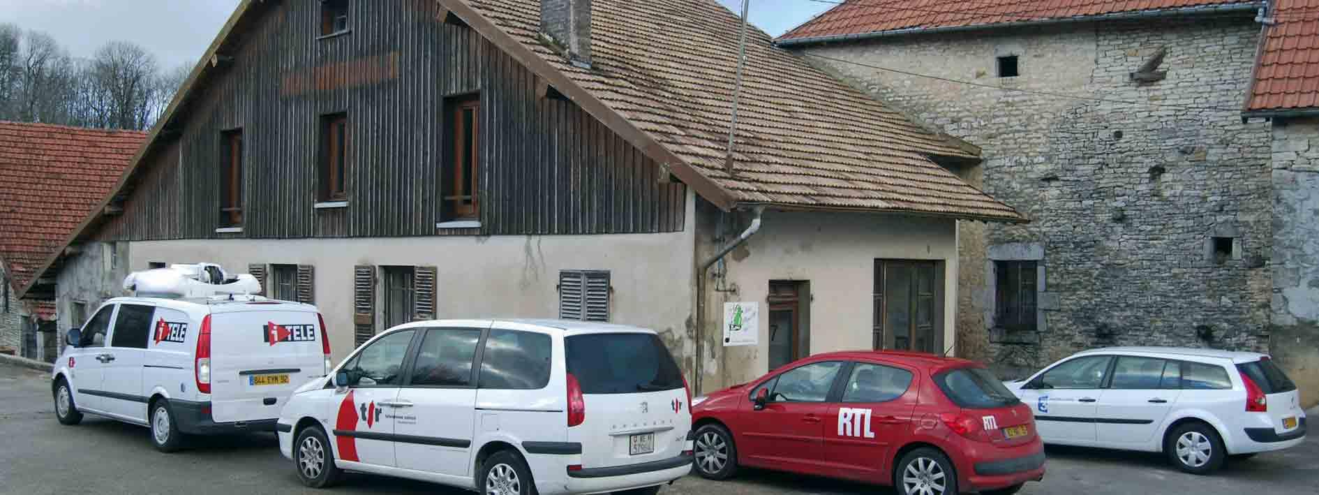 villagesfm_speleo.jpg - 81.66 Ko