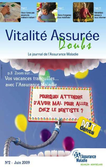 vitalite.jpg - 48.92 Ko