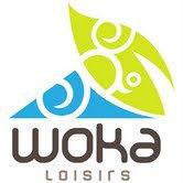 woka(1).jpg - 10.02 Ko