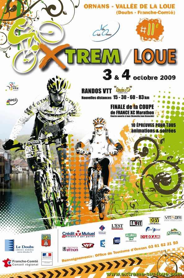 xtrem09.jpg - 97.24 Ko