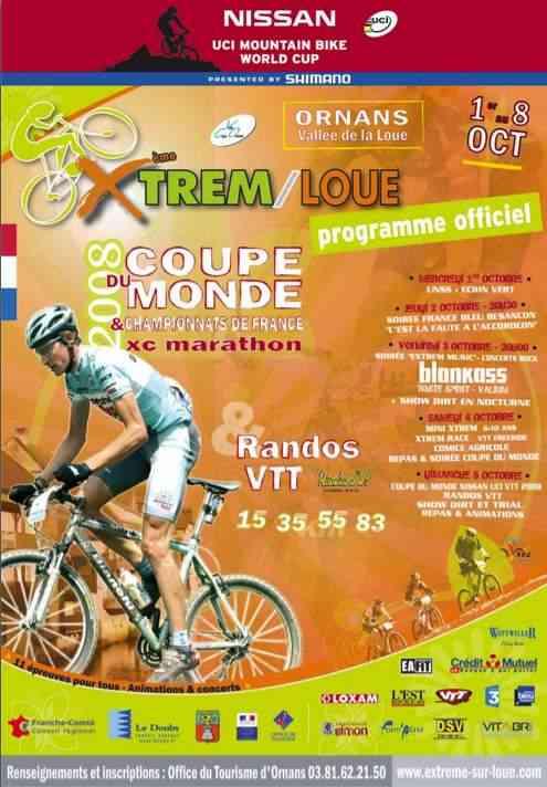 xtrem2008.jpg - 115.38 Ko