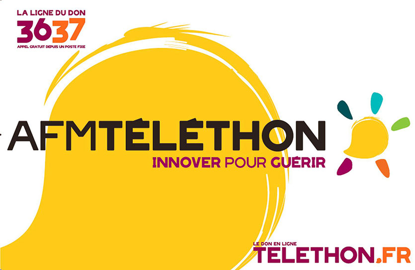 telethon.jpg - 61.78 Ko