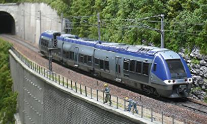 trainminiatures.png - 243.72 Ko