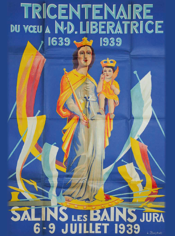 tricentenaire2.PNG - 961.97 Ko