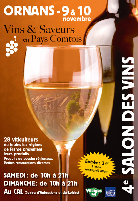 vins.jpg - 108.62 Ko
