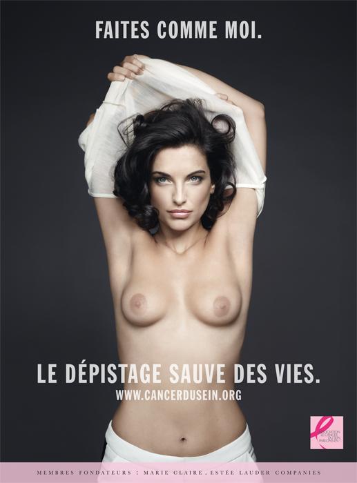 visuel_Campagne.jpg - 230.57 Ko