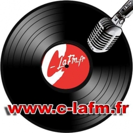 C-LAFM sur VILLAGES FM